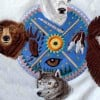 wolfmaz profile image