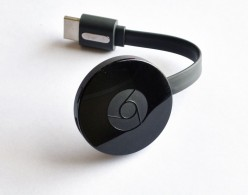 Review of the Latest Version of Chromecast