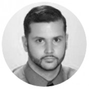 cameronpridmore profile image
