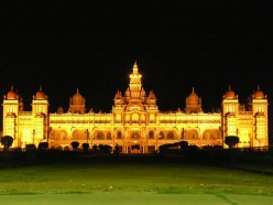 11 Places to Visit in Mysuru