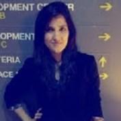 Kiara Sanger profile image