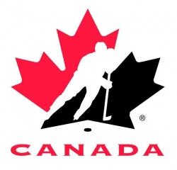 team canada hockey jerseys logo
