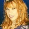 Najah Jayne profile image