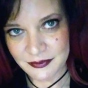 VenusSatanas LM profile image