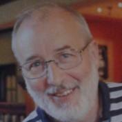 Ben Reed profile image