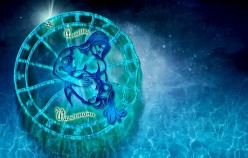 Aquarius: The Age of Man