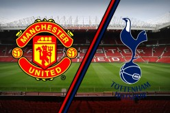 Make Or Break Time! Manchester United vs Tottenham Hotspur