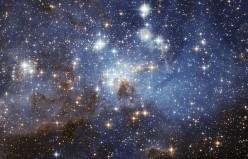 The Humble Stars