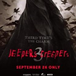 Scary Movies Cinema