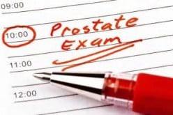 10 Early Signs Of Prostate Cancer