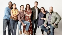 'This Is Us' Cast Wants More Money Because the Show is So Popular