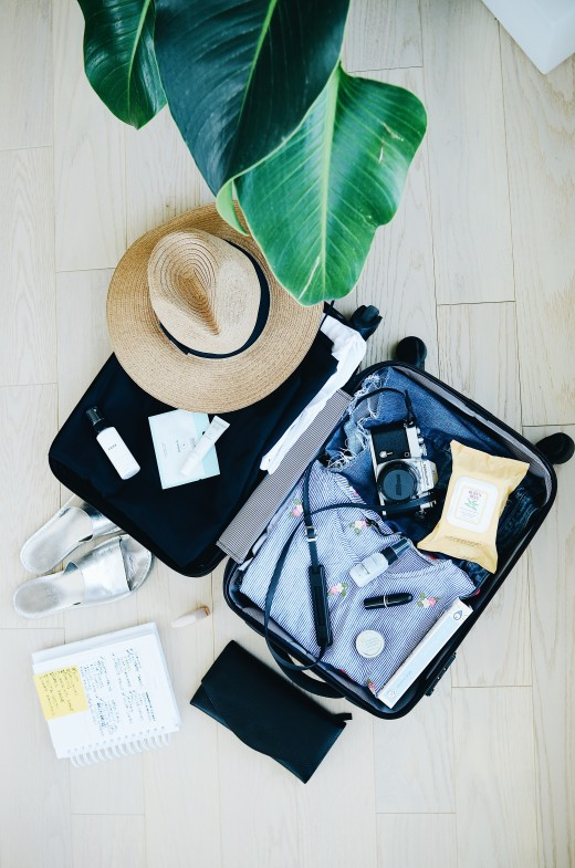 What To Do Before The Travel