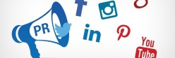 Social Networking for Business Growth