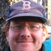 Davis Bennett profile image