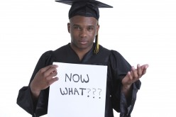 Things I Wish I Knew When I Graduated College