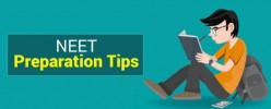 Tips to deal NEET Exam with 12th Board Exam