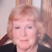 nadelma profile image