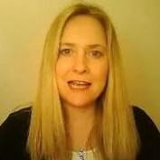 JaneLawson profile image