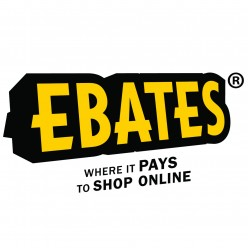 3 Ways to Make More Money With Ebates