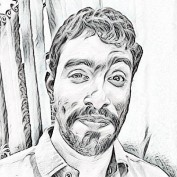 arjunindori profile image