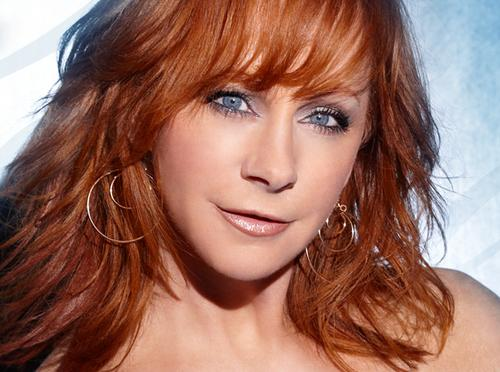 You may have never heard of The Singing McEntires, but that is where Reba got her start - singing with two of her siblings in McAlester, Oklahoma.  Her accomplishments as a singer and an actress are enough to fill volumes.
