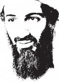 Death of Bin Ladin
