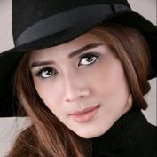 Diannasution profile image