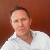 ChiroDoc profile image