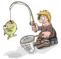 Fish Idioms