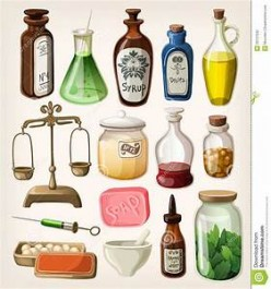 Are you into Homeopathic, holistic, alternative medicine healing & home remedies...and...