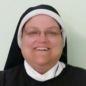 sr nancy ruth profile image