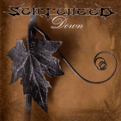 "Review of the Album ""Down"" by Finnish Heavy Metal Band Sentenced"