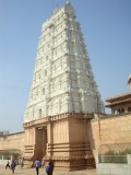 5 Popular Tourist Places in Mathura