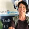 MegHogan profile image