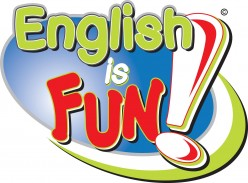 English - an Exigent Language!