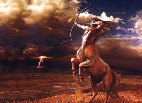Top 15 Mythological Creatures: The Most Frightening Monsters
