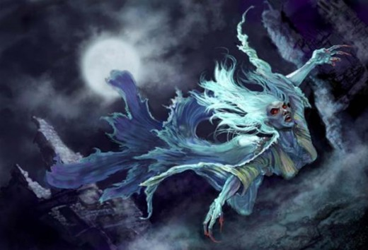 top mythological creatures the most dangerous monsters owlcation