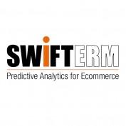 SwiftERM profile image