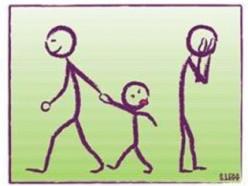 The Legal Recognition of Parental Alienation