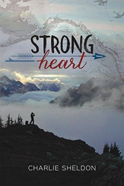 Book Review on Strong Heart