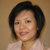 Valerie Peng profile image