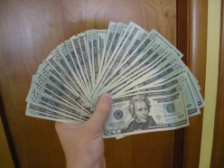 5 Simple Methods to Make Money From Home
