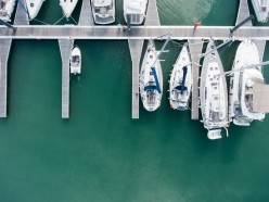 5 Tips For Smooth Sailing at The Fort Lauderdale International Boat Show