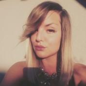 Stefania Bela profile image