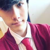 JiminHwang profile image