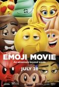 Review: The Emoji Movie