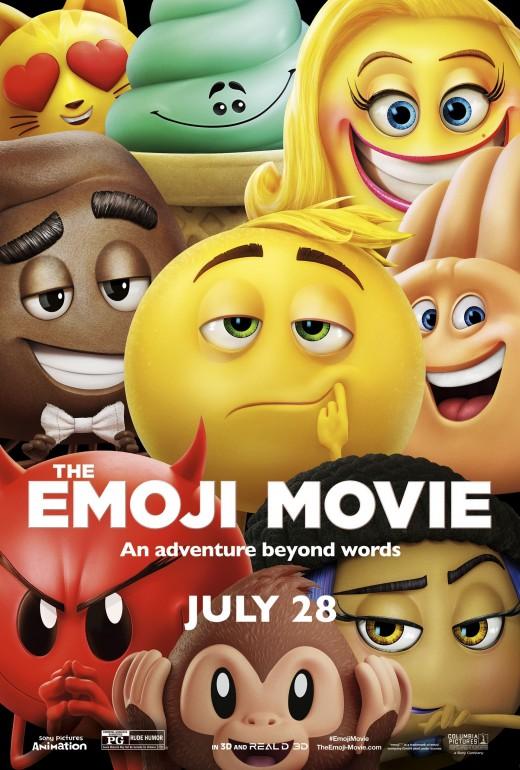 Jquery Prevent Emojis