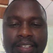 Masautso Chiwamba profile image