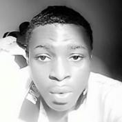 Maruf Alenga profile image