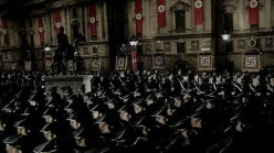 German Nazi Campaign Where They Are the Good Guys? Is It Hopeful Thinking That This May One Day Happen in Video-Games?